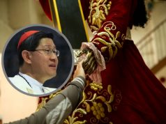 Cardinal_Tagle(inset)_Black_Nazarene_TESTA