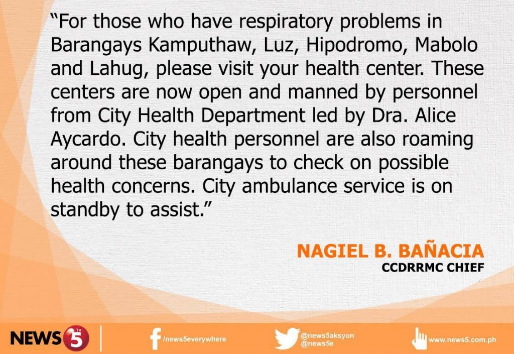 Cebu_CDRRMO_mall_fire_haze_alert_N5e