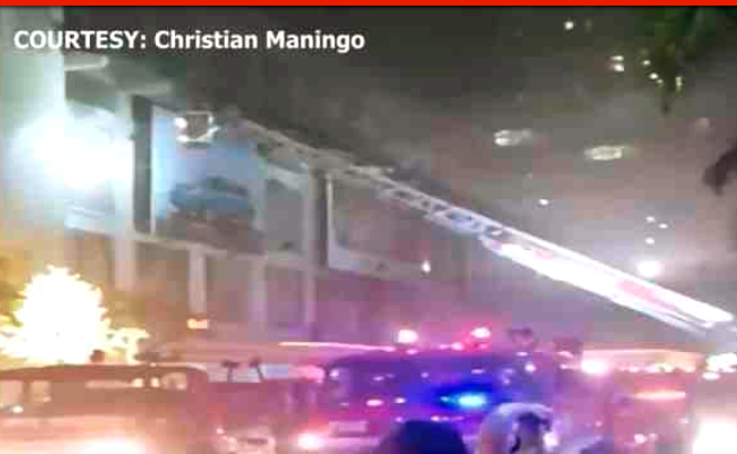 Cebu_mall_fire_CHRISTIAN_MANINGO