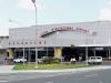 Clark_International_Airport_archive