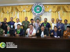 Cotabato_Senators_with_MILF_ARMM_ Bureau_of_Public_Information