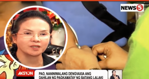 Dengvaxia_Caloocan_child_dengue_fatality_Acosta_inset_News5grab