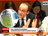 Dengvaxia_senate_hearing_News5grab