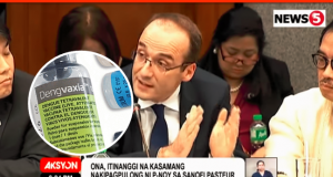 Dengvaxia_senate_hearing_News5grab