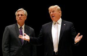 Donald_Trump_REU_file