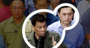 Duterte_BongGo_Presdl_Photo_Buro_file