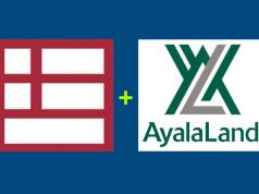 Eton_AyalaLand_combo_logo