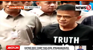 Faeldon_transferred_to_Pasay_jail_News5grab