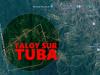 GoogleMap_Taloy_Sur_Tuba_Benguet_01222018