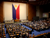 House_plenary_wide_view_ZONY_ESGUERRA