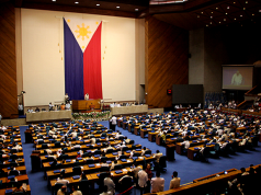 House_plenary_wide_view_ZONY_ESGUERRA