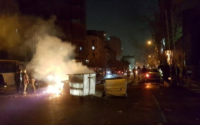 Iran_domestic_street_unrest_REU