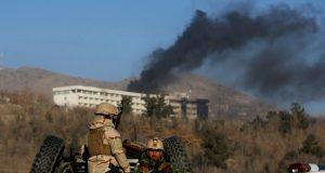 Kabul_hotel_siege_REU