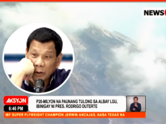 Mayon_Volcano_Duterte_pledges_aid_News5grab