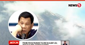 Mayon_Volcano_Duterte_pledges_aid_News5grab
