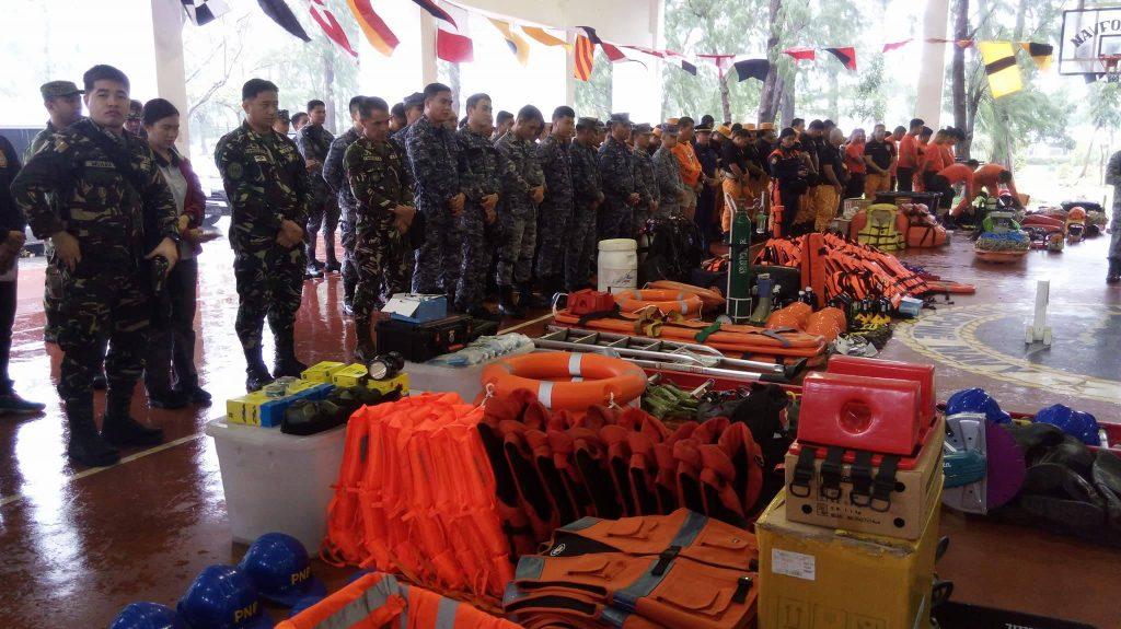 Mayon_Volcano_OCD_rescue_gear_JENNY_ROSE_DONGON