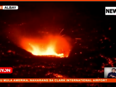 Mayon_Volcano_lava_night_lava_fountaining_News5grab