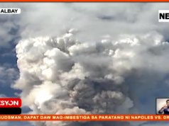Mayon_ash_column_high_into_the_sky_News5grab