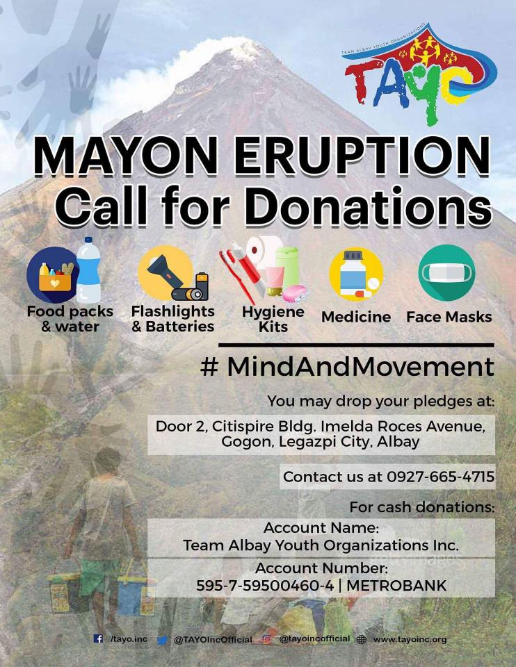http://media.interaksyon.com/wp-content/uploads/2018/01/Mayon_pyroclastic_Joey_Salceda_CALL_FOR_DONATIONS_FB_post
