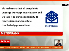 Metrobank_phishing_quotecard_News5grab