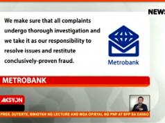 Metrobank_phishing_quotecard_News5grab