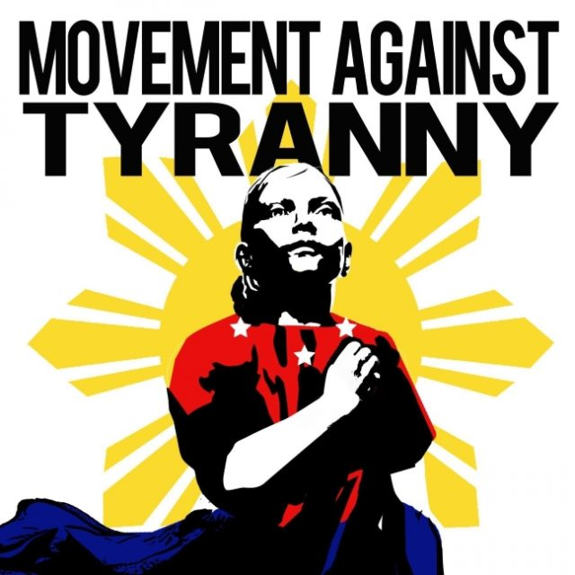 Movement_Against_Tyranny_FB_profilePic