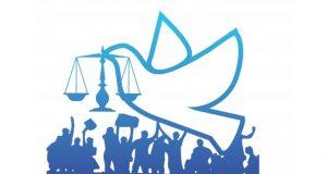 NUPL-logo