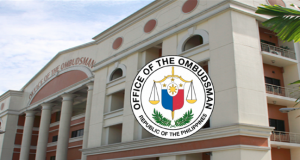 Ombudsman_facade_oblique_logo_inset