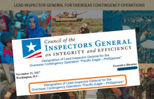 Op_Inherent_Resolve_coverpage_US-DoD