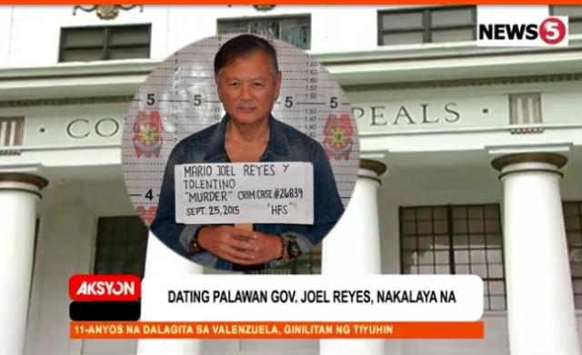 Palawan_Joel_Reyes_Ortega_case_News5grab