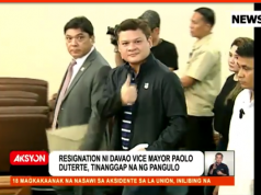 Paolo_Duterte_News5grab