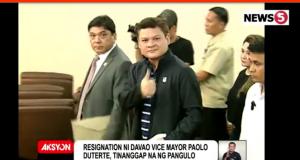 Paolo_Duterte_News5grab