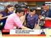Rappler_newsroom_huddle_News5grab