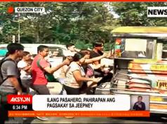 Scrambling_for_jeepney_ride_News5grab