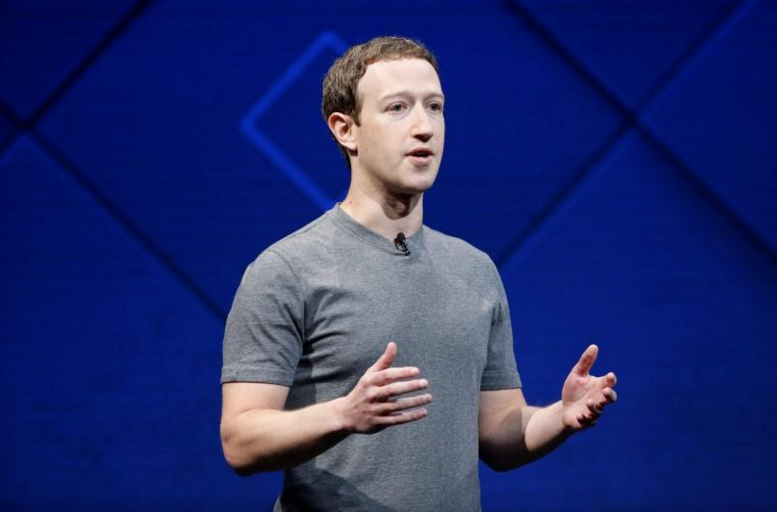 Facebook Is Making a Change Zuckerberg Says Will Decrease Engagement