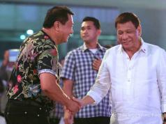 Alvarez_and_Duterte
