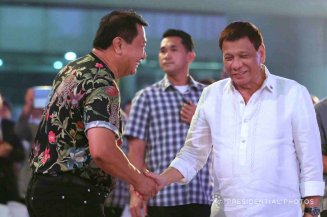 Alvarez_and_Duterte