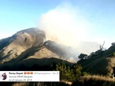 Smoke_at_Mt_Pulag_Twitter_ThePisoPenny