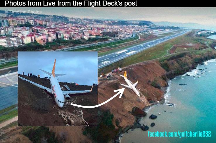 Turkey_skid_landing_FB_grab