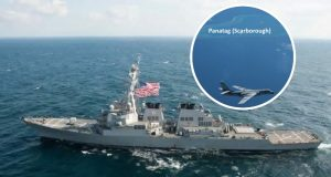 USS_Hopper_800x532_US_Navy_Panatag_Chinese_air_patrol_inset-REU_file