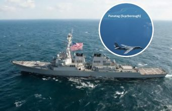 USS_Hopper_800x532_US_Navy_Panatag_Chinese_air_patrol_inset-REU_file