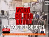 WOTL_Freedom_of_Speech_01182018