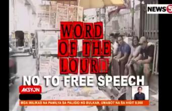 WOTL_Freedom_of_Speech_01182018