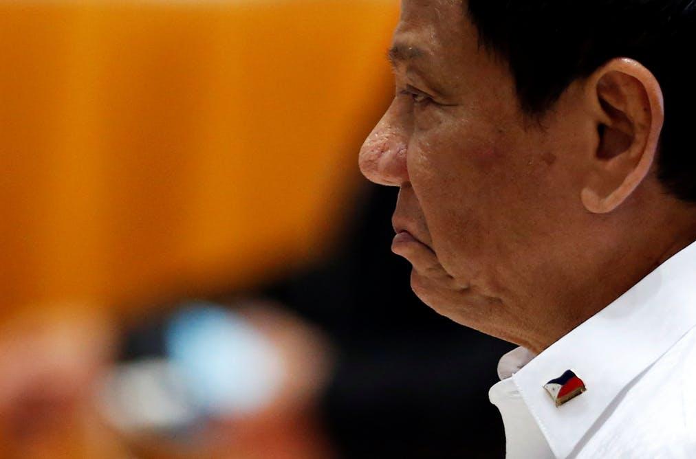 ICC to Open Preliminary Probes in Philippines, Venezuela