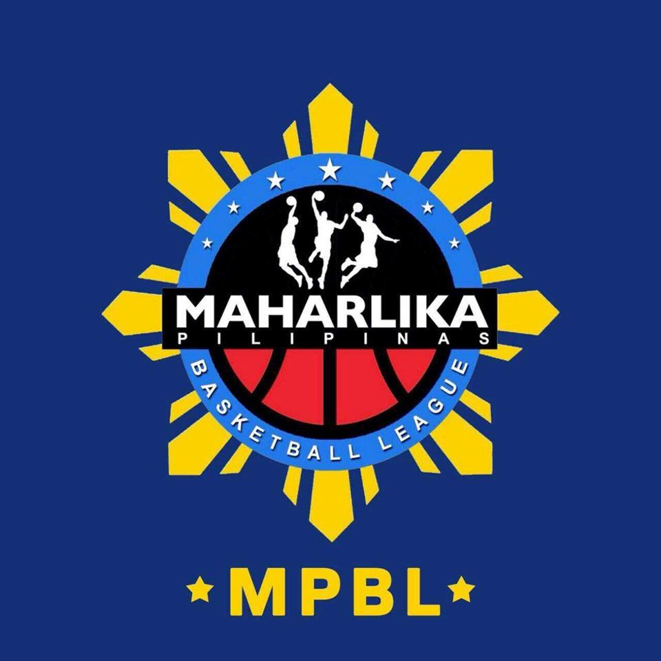 Pacquiao expects brainchild MPBL to reach 20 teams ...