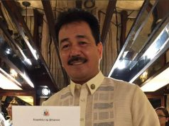 MANDATORY DRUG TESTING | Lawmakers urge CHED to rescind memo to