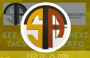 Armscor_arms_show_SMX_Feb2018