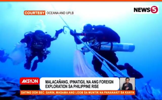 Benham_Rise_underwater_News5grab