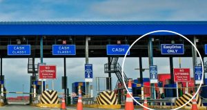 CAVITEX_toll_booths_handout