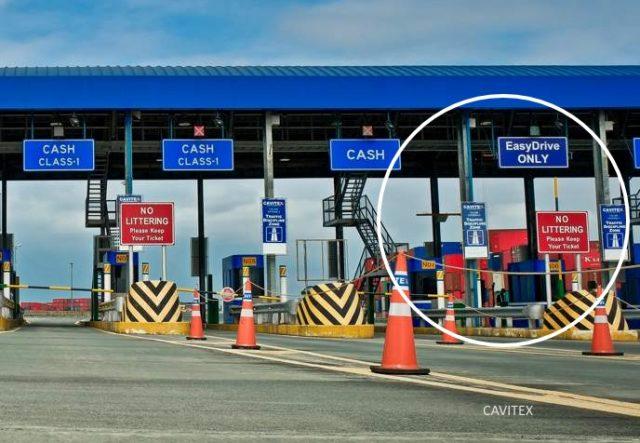 CAVITEX_toll_booths_handout